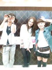 中村アン 公式ブログ/ルン 画像2