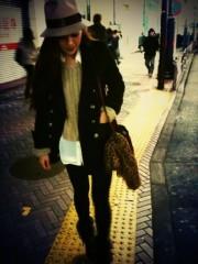 中村アン 公式ブログ/趣味的な 画像1