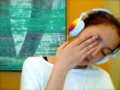 中村アン 公式ブログ/nail 画像2