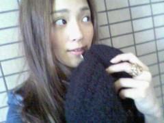 中村アン 公式ブログ/どうも 画像1