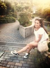 中村アン 公式ブログ/オッツ〜 画像2