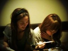 中村アン 公式ブログ/食 画像2