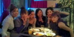 中村アン 公式ブログ/宴 画像3