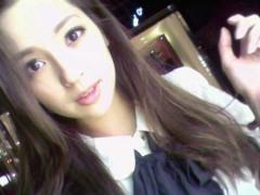 中村アン 公式ブログ/キャ 画像2