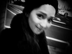 中村アン 公式ブログ/今夜は 画像2