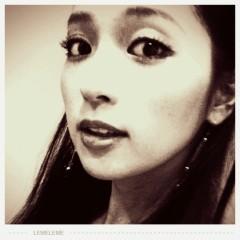 中村アン 公式ブログ/ゴマで 画像3