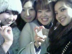 中村アン 公式ブログ/年末 画像2