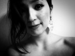 中村アン 公式ブログ/月曜日 画像2