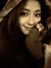 中村アン 公式ブログ/これだょ♪ 画像3