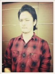 中村アン 公式ブログ/担当は 画像1