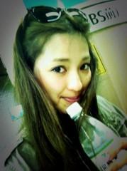 中村アン 公式ブログ/ごきげんよう 画像1