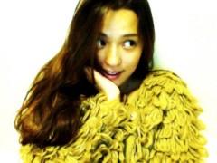 中村アン 公式ブログ/Ciao 画像1