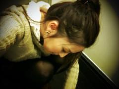中村アン 公式ブログ/こんばんにゃ 画像1