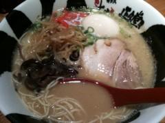 中村アン 公式ブログ/たまらん 画像1