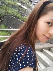 中村アン 公式ブログ/わぁぉ 画像1