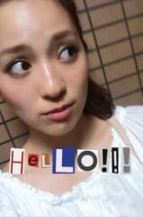 中村アン 公式ブログ/続きまして 画像1