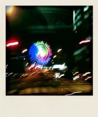 中村アン 公式ブログ/愛ラブ東京 画像1