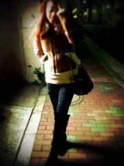中村アン 公式ブログ/ムートンらぶ 画像3