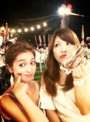 中村アン 公式ブログ/おーはー 画像2