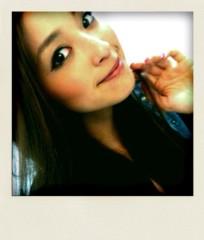中村アン 公式ブログ/ラジオなう 画像1