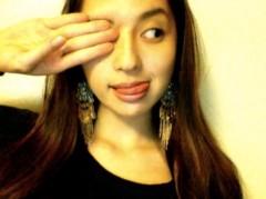 中村アン 公式ブログ/明日は 画像1