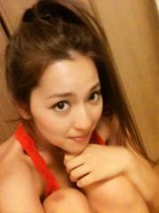 中村アン 公式ブログ/開運?!? 画像2