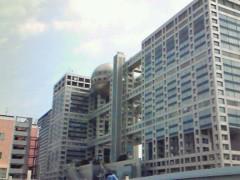 中村アン 公式ブログ/OK 画像2