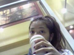 中村アン 公式ブログ/茶 画像2