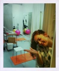 中村アン 公式ブログ/やっと 画像1