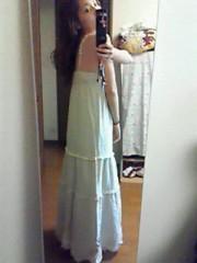 中村アン 公式ブログ/梅雨明け 画像1