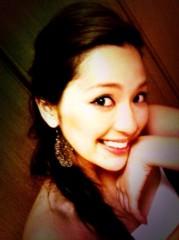 中村アン 公式ブログ/ありがたし 画像1