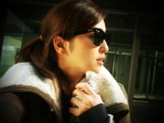 中村アン 公式ブログ/ことし 画像3