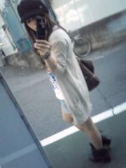 中村アン 公式ブログ/あれれん 画像3