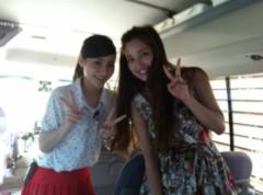 中村アン 公式ブログ/キター! 画像2