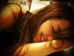 中村アン 公式ブログ/リラックス 画像3