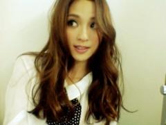 中村アン 公式ブログ/土曜日 画像2