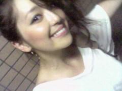 中村アン 公式ブログ/とりあえず 画像3