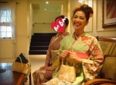 中村アン 公式ブログ/♪ ♪ ♪ 画像2
