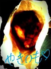 中村アン 公式ブログ/おはよう 画像2