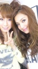 中村アン 公式ブログ/もうちょい 画像1