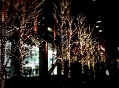 中村アン 公式ブログ/最近ね 画像3