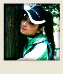 中村アン 公式ブログ/トレイルラン 画像3
