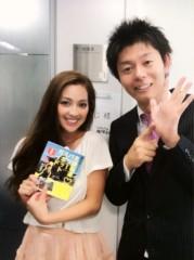 中村アン 公式ブログ/わぁーぁあ 画像1