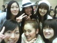 中村アン 公式ブログ/女子高生に 画像2