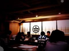中村アン 公式ブログ/晩ゴハン 画像2