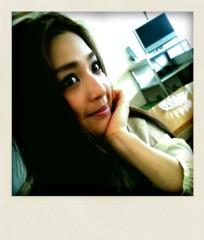 中村アン 公式ブログ/ドキドキや 画像1