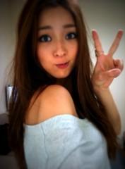 中村アン 公式ブログ/こっからや 画像2