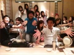 中村アン 公式ブログ/ゴチャまぜ 画像1