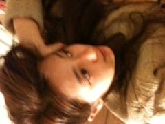 中村アン 公式ブログ/ほいじゃ 画像1