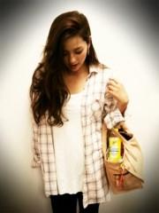 中村アン 公式ブログ/お疲れちゃん 画像3